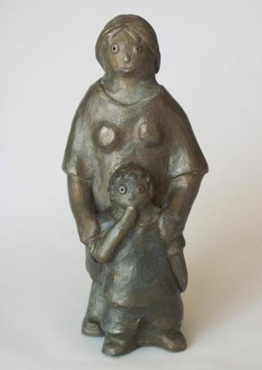 Maman - 19 cm