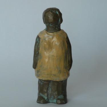 Petite fille - 12 cm
