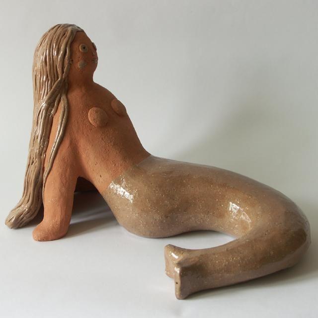 EVA ROUWENS - Serena 21 x 31 cm