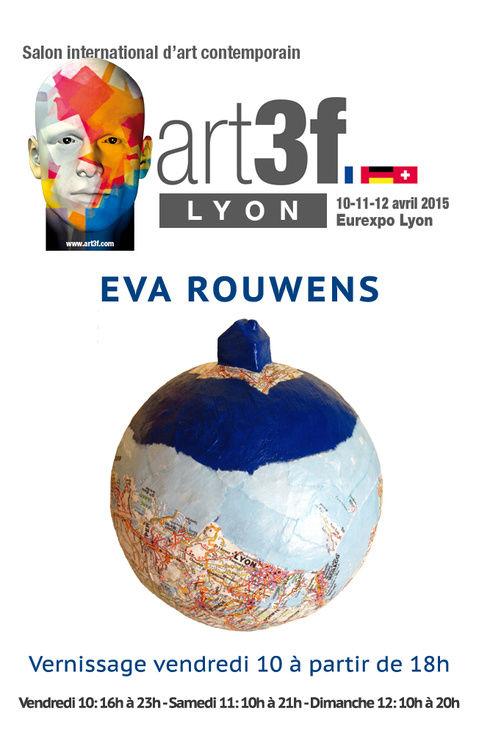 eva-rouwens-art3f-2015.jpg art3f 2015